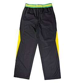 PUMA® Boys' 4-20 Fast Track Trico Active Pants