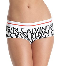 Calvin Klein Modern Cotton Boyshort -