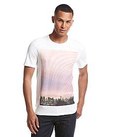 Calvin Klein Jeans® Men's Horizon Short Sleeve Tee