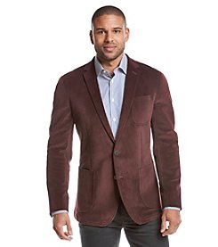Nick Graham® Men's Double Face Sportcoat