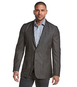 Nick Graham® Men's Traveler Knit Sportcoat