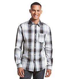 Ocean Current® Men's Shawnee Long Sleeve Button Down Shirt