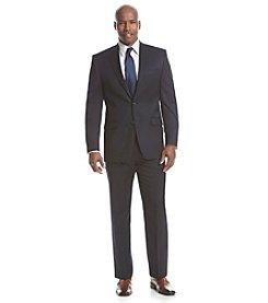 Lauren Ralph Lauren® Men's Navy Suit Separates