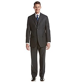 Sean John® Men's Grey Suit Seperates