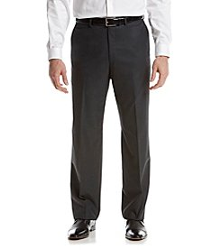 Sean John® Men's Gray Suit Separates Pants