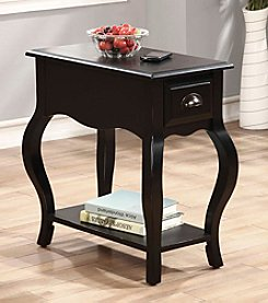 Acme Woaton Side Table