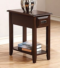 Acme Flin Side Table