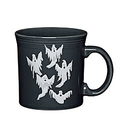 Fiesta® Ghosts Mug