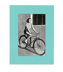 kate spade new york® Solid Photo Frame