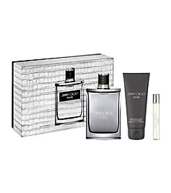 Jimmy Choo® Man Gift Set