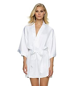 Jezebel Muse Robe