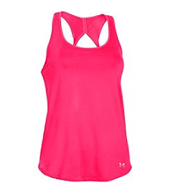 Under Armour® Fly By Run Tank