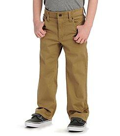 Lee® Boys' 4-7 Xtreme Comfort Jeans