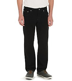Lee® Boys' 8-20 Stretch Jeans
