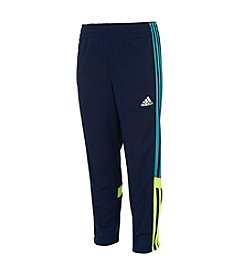adidas® Boys' 2T-7 Striker Soccer Pants