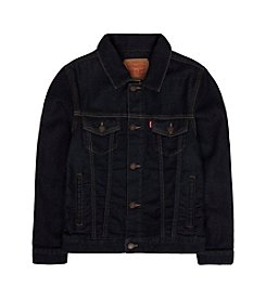 Levi's® Boys' 8-20 Trucker Jacket