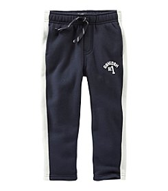 OshKosh B'Gosh® Baby Boys Fleece Pants