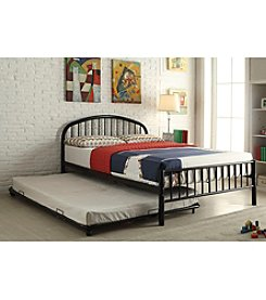 Acme Cailyn Bed