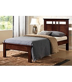 Acme Donato Twin Bed