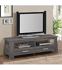 Acme Falan TV Stand
