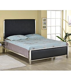 Acme Johanna Queen Bed