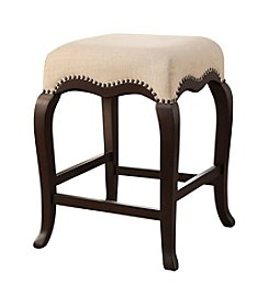 Acme Kakabel Counter Height Stool