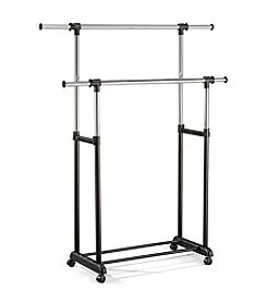 Acme Lera Garment Rack
