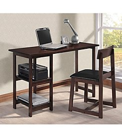 Acme Vance Desk Set