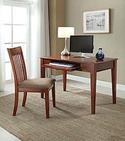 Acme Venetia Desk Set