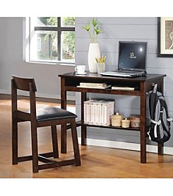 Acme Vester Desk Set