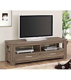 Acme Xanti TV Stand