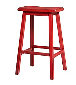 Acme Gaucho Set of 2 Bar Stools