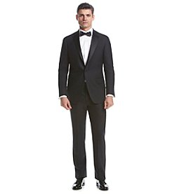 Hart Schaffner Marx® Men's Single Button 2-Piece Tuxedo