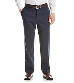 Hart Schaffner Marx® Men's Chicago Dress Pants