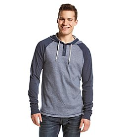 Levi's® Men's Lacer Long Sleeve Pullover Hoodie
