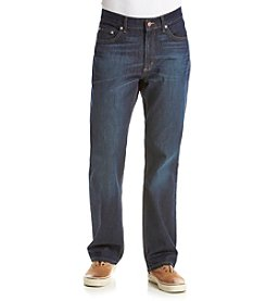 Lee® Men's Relaxed Fit Riot Jeans