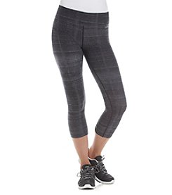 Calvin Klein Performance Light Wash Running Tights