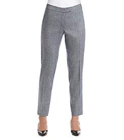 Anne Klein® Line Pants