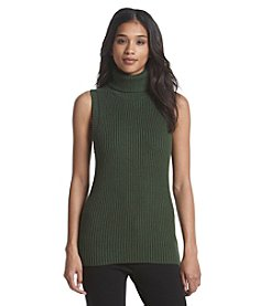 MICHAEL Michael Kors® Turtleneck Sweater