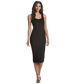 MICHAEL Michael Kors® Lace Border Dress