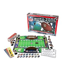 University Games NFL® Rush Zone Board Game