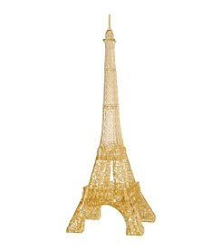 BePuzzled® 96-pc. Eiffel Tower 3D Crystal Puzzle