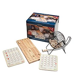Front Porch Classics® State Fair Bingo™ Game Set