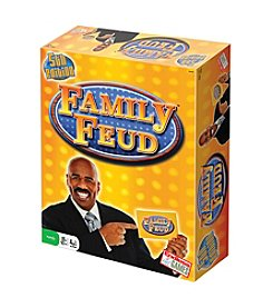 Endless Games® Classic Family Feud™ 5th Edition