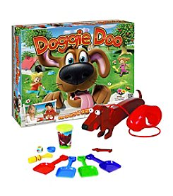 Goliath® Doggie Doo™ Game