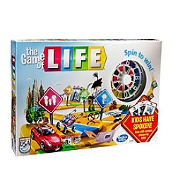 Hasbro® The Game of Life