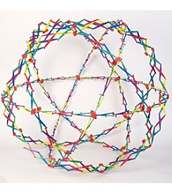 Hoberman Original Sphere