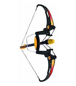 Monkey Business Sports Foam Strike Compound Bow X2