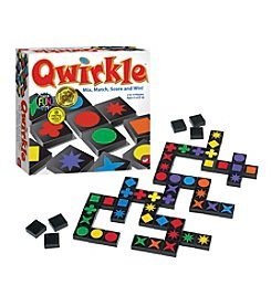 MindWare® Qwirkle™ Tile Game