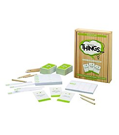 PlayMonster™ The Game of Things®